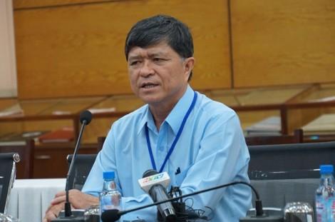 TP.HCM bắt đầu chấm thi THPT quốc gia từ ngày mai