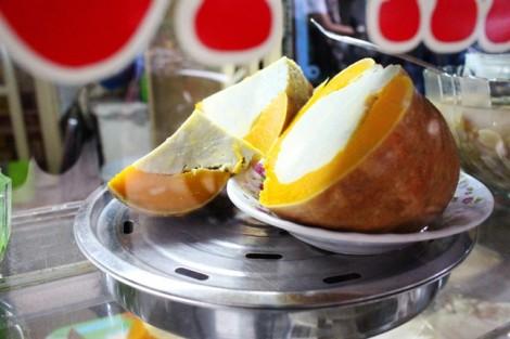 10 món ngon nên thử ở chợ Campuchia, quận 5
