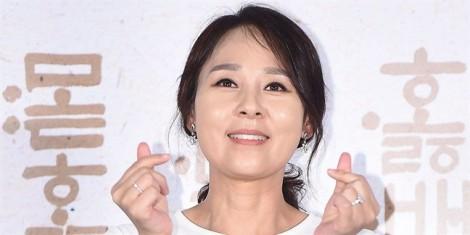Cái chết bí ẩn của nữ diễn viên nổi tiếng Hàn Quốc vào sáng 29/6