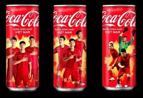 Cục Văn hóa cơ sở nói gì về văn bản chấn chỉnh quảng cáo Coca-Cola?