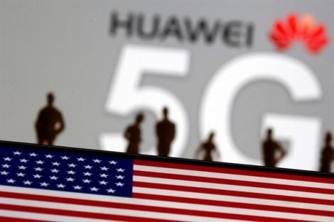 Mỹ phát tín hiệu 'hòa dịu' đối với Trung Quốc?