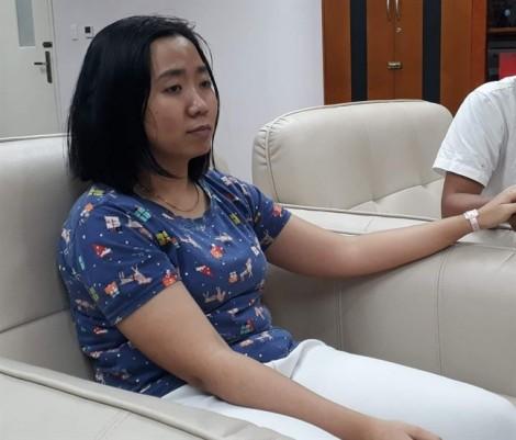 Sở Y tế Đồng Nai nhờ công an xử lý nghiêm vụ chồng sản phụ hành hung bác sĩ