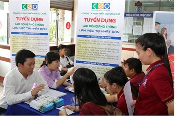25,5 diem trung tuyen nganh y khoa Truong dai hoc Nguyen Tat Thanh