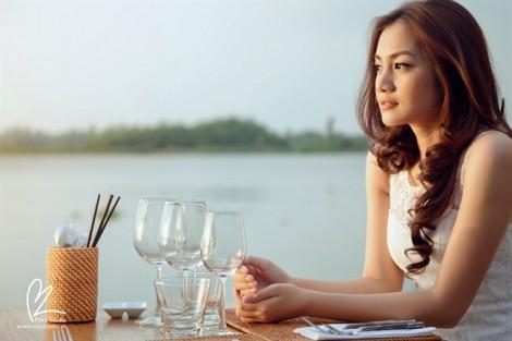 Phụ nữ độc thân dễ gì cho ai động đến mình