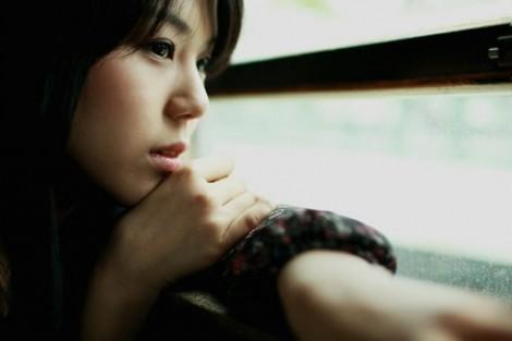Chồng không gái gú hay đánh đập, sao vẫn muốn ly hôn?