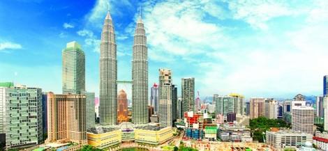 Tất tần tật kinh nghiệm 48h khám phá thủ đô của Malaysia