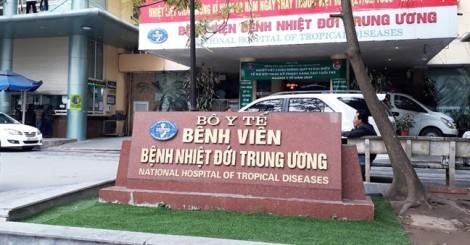Gia đình tố 2 bệnh viện lớn ở Hà Nội 'đè' bệnh nhân ra mổ không đúng bệnh