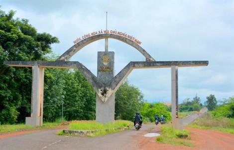 Cách cửa khẩu Bình Phước 200km, cao nguyên Mondulkiri hoang dã sẽ cho bạn những trải nghiệm vô cùng thú vị