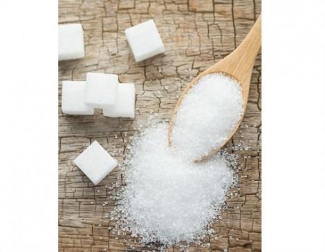 Chuyện gì sẽ xảy ra nếu ta ngừng ăn đường?