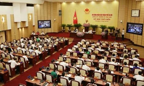 Dự án của tập đoàn Vingroup phải tạm dừng, chờ chỉ đạo mới của Chính phủ