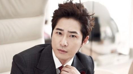 Nam diễn viên nổi tiếng Hàn Quốc bị bắt giữ vì tấn công tình dục 2 cô gái