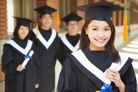 Lấy chuẩn khảo thí quốc tế: rộng cơ hội vào đại học 'xịn'