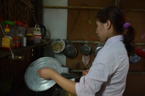 Sau chị Hon ở Bạc Liêu, một phụ nữ từ Trung Quốc về đoàn tụ gia đình trong tình trạng 'không nhớ gì'