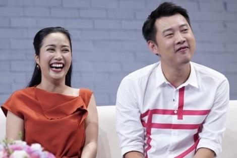 Nhiều sao Việt yêu gần chục năm mới cưới