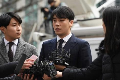Kết quả điều tra hộp đêm trong vụ án lạm dụng tình dục chấn động Hàn Quốc