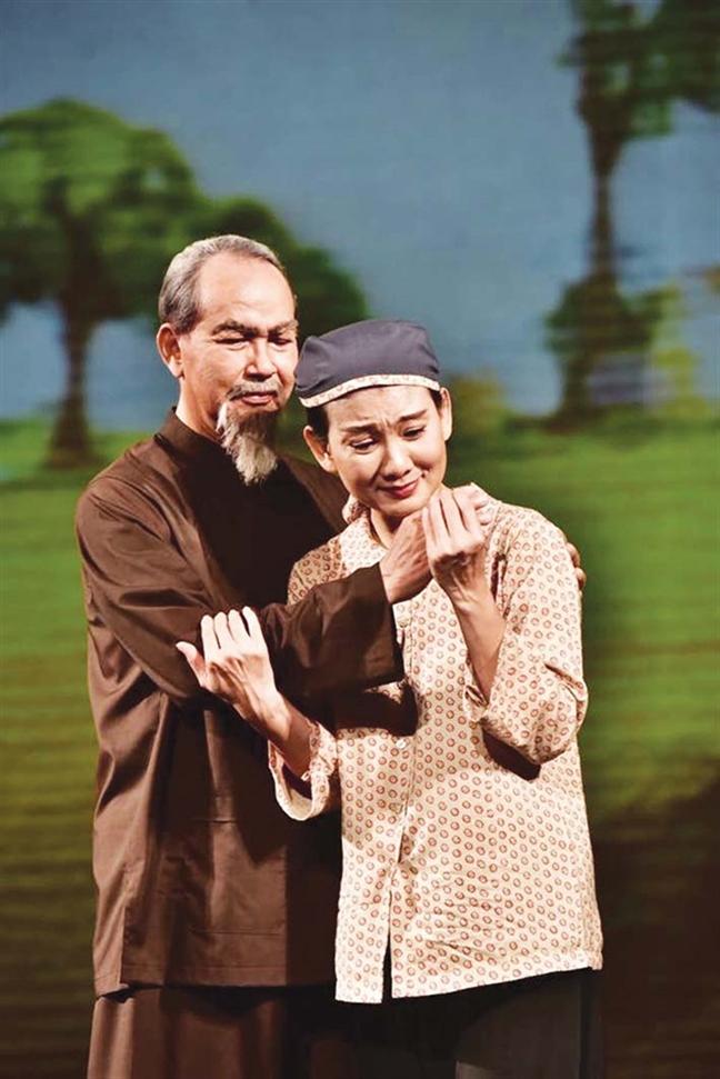 Cong nghiep van hoa: Can lanh dao co chuyen mon