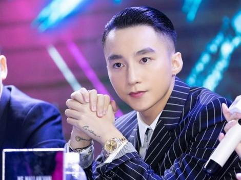 Fan của Sơn Tùng M-TP nhiều tiền hay ít tiền?