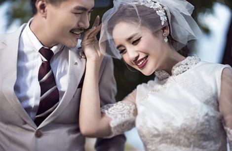 Lỡ mang bầu với bạn trai Hàn Quốc, khai sinh con có được lấy tên Hàn?
