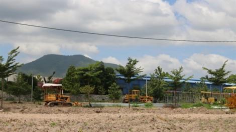 Bộ Xây dựng chỉ đạo xử lý các doanh nghiệp bất động sản kinh doanh kiểu địa ốc Alibaba