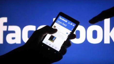Yêu qua Facebook, gã trai dọa giết người phụ nữ đã có gia đình rồi tự sát