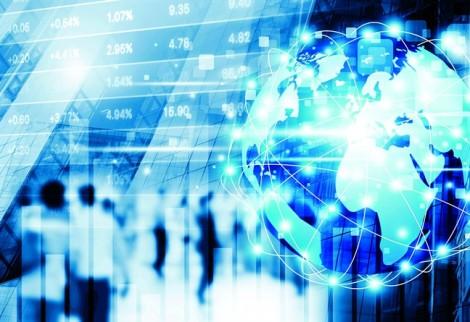 Đầu tư chứng khoán bắt đầu từ đâu?