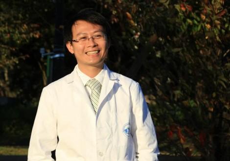Vắc xin tự thân chưa được các cơ sở y tế hàng đầu của Nhật sử dụng trên bệnh nhân ung thư