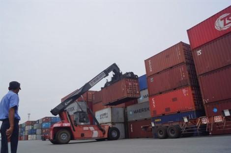 EU mách nước cho DN vừa và nhỏ Việt Nam vào sân chơi EVFTA