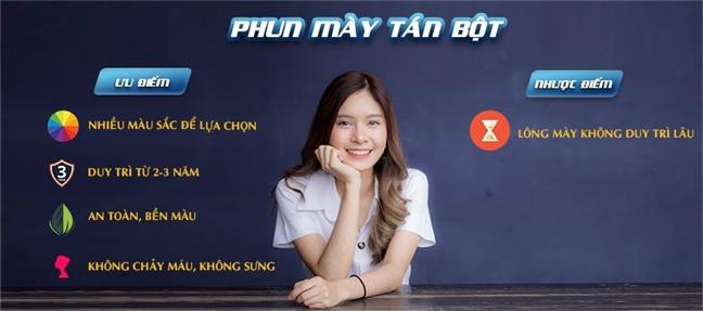 Xu huong xam chan may khong dau, co the dien ra ngoai ngay sau 10 phut