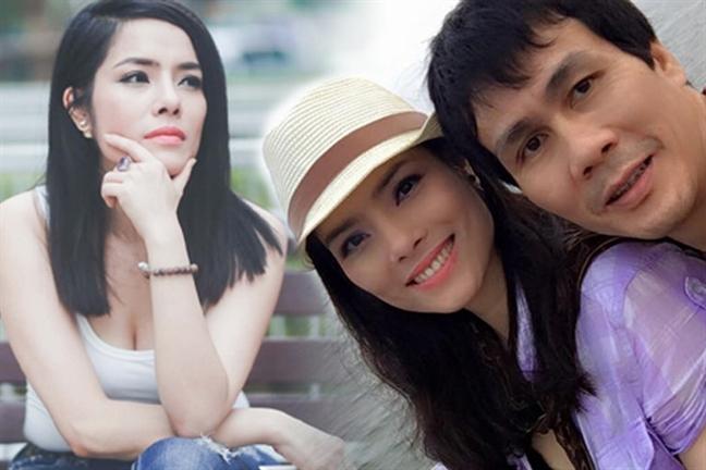 Co the xu ly Kieu Thanh va chong ho hay khong?