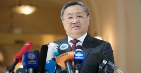 Trung Quốc thề sẽ 'hành động' nếu Mỹ triển khai tên lửa ở châu Á
