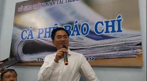 Cần 5.600 tỷ đồng cho 7 dự án 'giải cứu' kẹt xe ở sân bay Tân Sơn Nhất