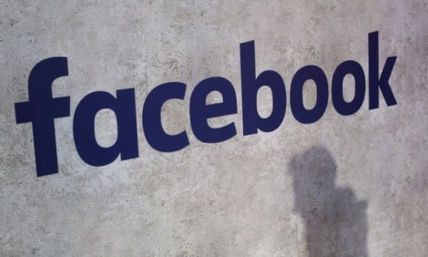Facebook sẵn sàng chi hàng triệu USD để được sử dụng tin bài từ báo chính thống