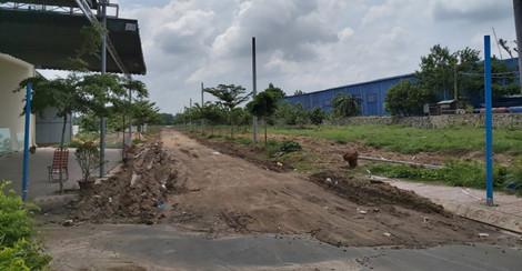 Phó Thủ tướng yêu cầu Bộ Công an làm rõ vi phạm của Công ty địa ốc Alibaba