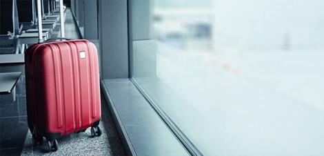 Bỏ quên hơn 300 triệu tại sân bay Tân Sơn Nhất, hành khách may mắn nhận lại được