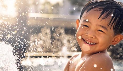 Arginin và vitamin K2: bộ đôi giúp trẻ bắt kịp đà tăng trưởng và tối ưu hóa tiềm năng phát triển