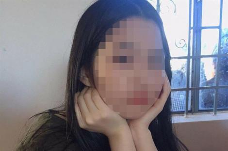 Từ vụ nữ sinh mất tích ở sân bay Nội Bài: Buồn cho những người trẻ ham chơi ích kỷ
