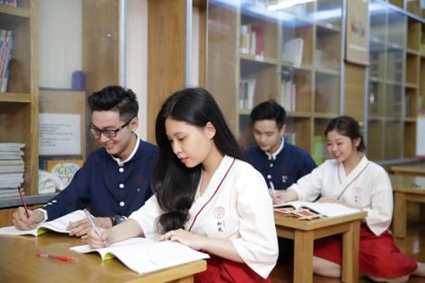 Đừng lo khi chưa đậu đợt 1, vẫn còn nhiều trường tuyển nguyện vọng bổ sung
