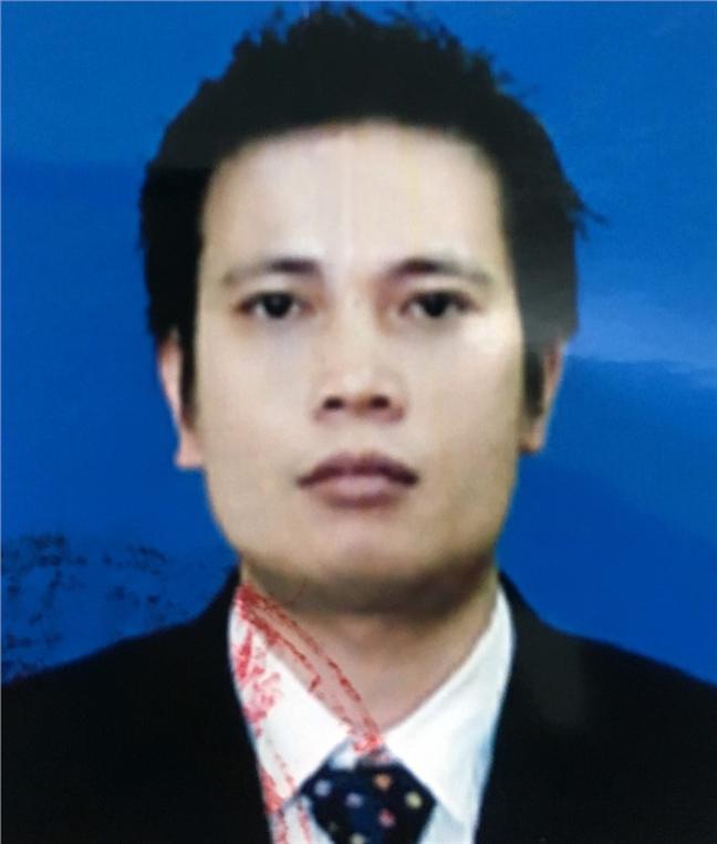 Bo Cong an truy na Chu tich Hoi dong quan tri Dai hoc Dong Do