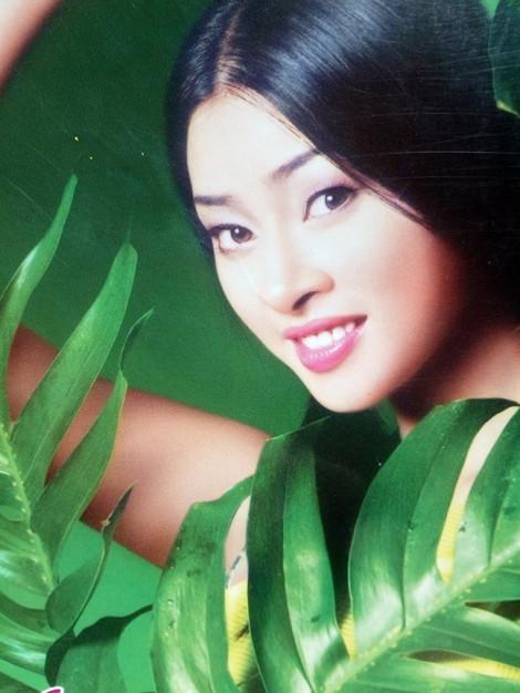 Ngô Thanh Vân, từ ca sĩ thị trường đến diễn viên và đạo diễn