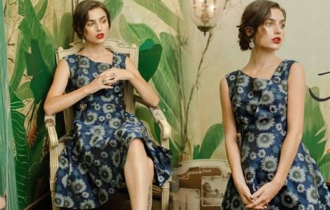 Khuyến mãi cuối tuần: Thời trang Nem giảm giá tới 70%