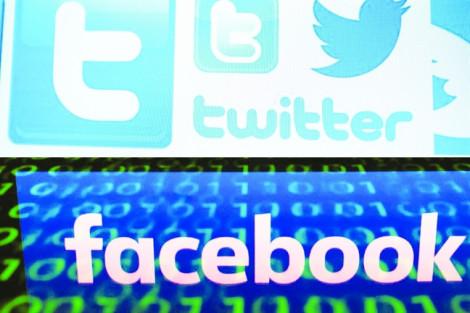 Trung Quốc chi mạnh cho việc tuyên truyền trên mạng xã hội quốc tế