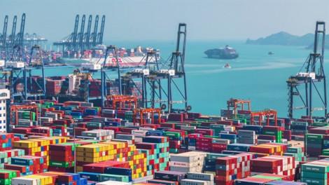 Mỹ áp thêm thuế lên 250 tỷ USD hàng hóa Trung Quốc, thị trường chứng khoán lao dốc
