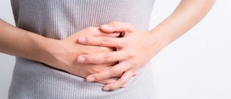 7 điều sẽ xảy ra với cơ thể nếu bạn ăn quá nhiều