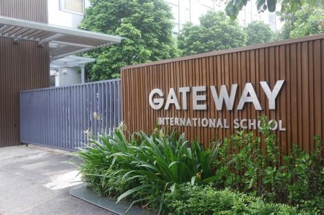 Vì sao phải giám định gen trên áo của cháu bé trong vụ trường Gateway?