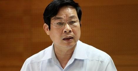 Cựu Bộ trưởng Nguyễn Bắc Son là 'tổng chỉ huy' thương vụ mua AVG