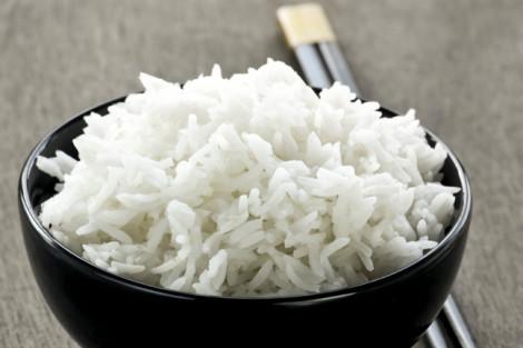 Ăn kiêng theo cách giảm tinh bột tác hại gì?