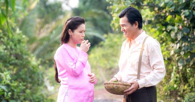 Tu 'Loi vu' den 'Tieng set trong mua'