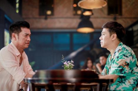 CS Thu Minh: Ê-kíp phim 'Ngôi nhà bươm bướm' xâm phạm bản quyền âm nhạc không phải do vô ý