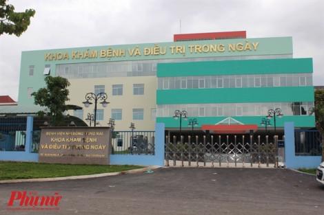 Bệnh viện Nhi đồng Đồng Nai nhận lỗi và tiết lộ căn bệnh kỳ lạ khiến bé 13 tuổi tử vong