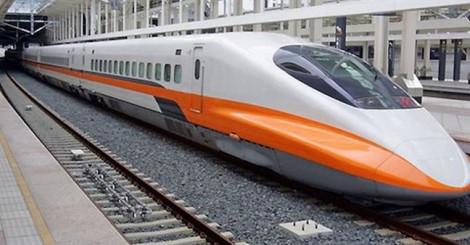 Tuyến đường sắt tốc độ cao 58,7 tỷ USD phải tính toán lại